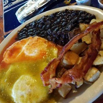 Mexican Food Burleson Rd Austin Tx