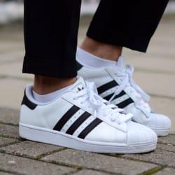 Photo of Adidas Originals - Costa Mesa, CA, United States ...