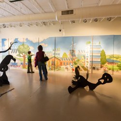 Art Schools In Chicago >> The Best 10 Art Schools Near Hyde Park Art Center In Chicago