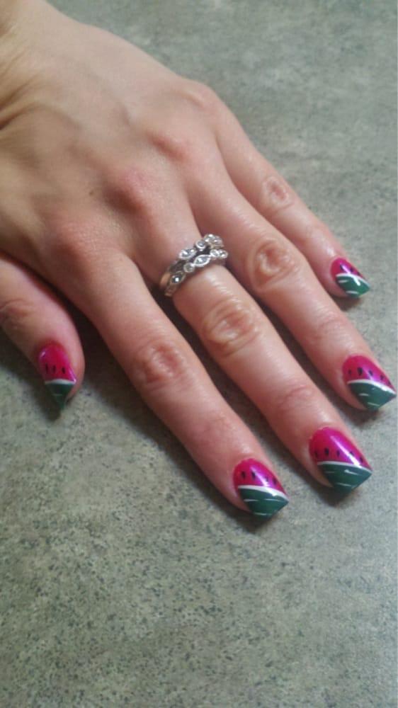 Photos for nail art studio yelp prinsesfo Images