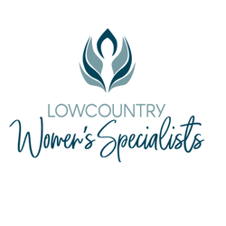 Lowcountry Women S Specialists 17 Reviews Obstetricians