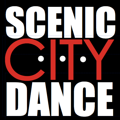City Dance POP! on Vimeo