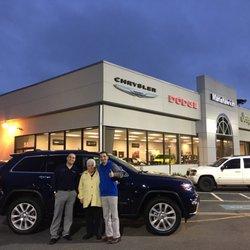 manahawkin chrysler dodge jeep ram     reviews car dealers  rt