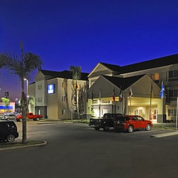 Photo Of Charter Inn Suites Tulare Ca United States