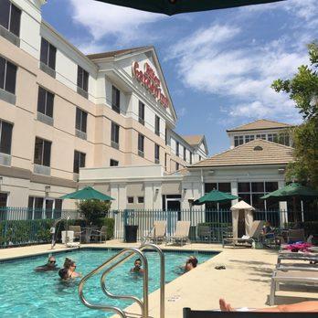 Hilton Garden Inn Arcadia Pasadena Area 41 Photos 57
