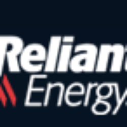 Reliant Energy 52 Reviews Utilities Dallas Tx