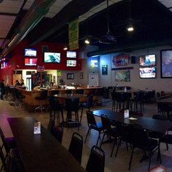 Elbow Room - 21 Photos - Sports Bars - 115 S 5th St, Bismarck, ND ...