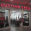 Cutting Crew: 1 Echelon Rd, Voorhees, NJ