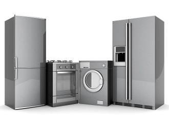Suffolk Appliance Parts