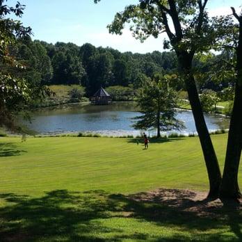 Meadowlark Botanical Gardens 344 Photos 105 Reviews Parks 9750 Meadowlark Gardens Ct