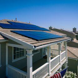 Top 10 Best Solar Panel Repair in Lancaster, CA - Last Updated