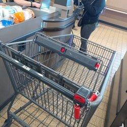 Aldi - Grocery - 20250 W 154th St, Olathe, KS - Yelp