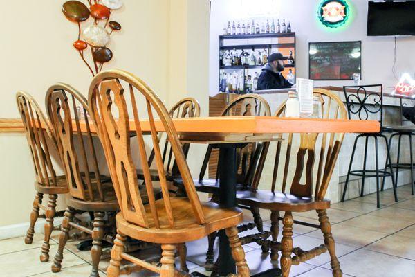Mi Casa Su Casa 21 Photos 13 Reviews Mexican 315