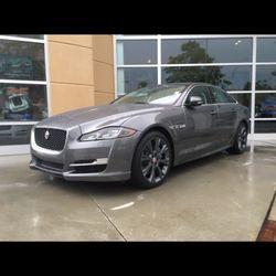 Jaguar Of Cary >> Jaguar Land Rover Cary 16 Photos 21 Reviews Car Dealers 1000