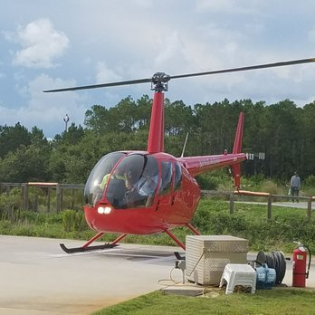 South Rim Hotels together with On Location New Orleans Louisiana furthermore Lnauslv726gccwr besides Las Vegas Strip Helicopter Tour besides Lnausny704heli. on new orleans helicopter tours