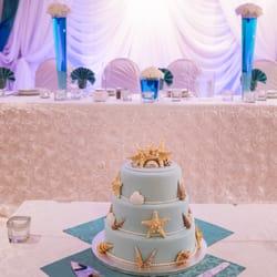 Maple Banquet Hall - 26 Photos - Venues & Event Spaces ...