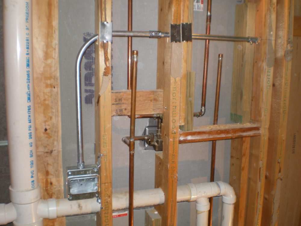 All Plumbing & Heating Service: 1173 Nottaway Dr, South Lake Tahoe, CA