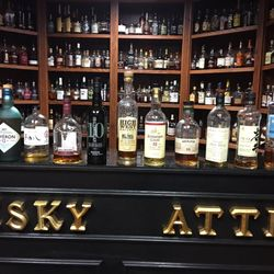 The Whisky Attic 34 Photos Amp 47 Reviews Tours 4780 W