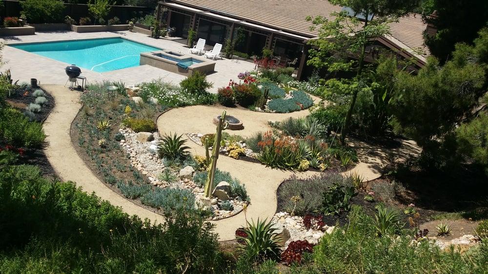 Mediterranean Garden - Yelp