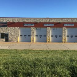 Diy garage auto repair 2211 harvell plaza dr bellevue ne photo of diy garage bellevue ne united states solutioingenieria Gallery