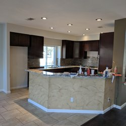 Photo Of Complete Home Remodel Renovation Duncanville Tx United States Water