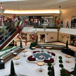 d488293ac3e0 The Gardens Mall - 152 Photos   109 Reviews - Shopping Centers - 3101 Pga  Blvd