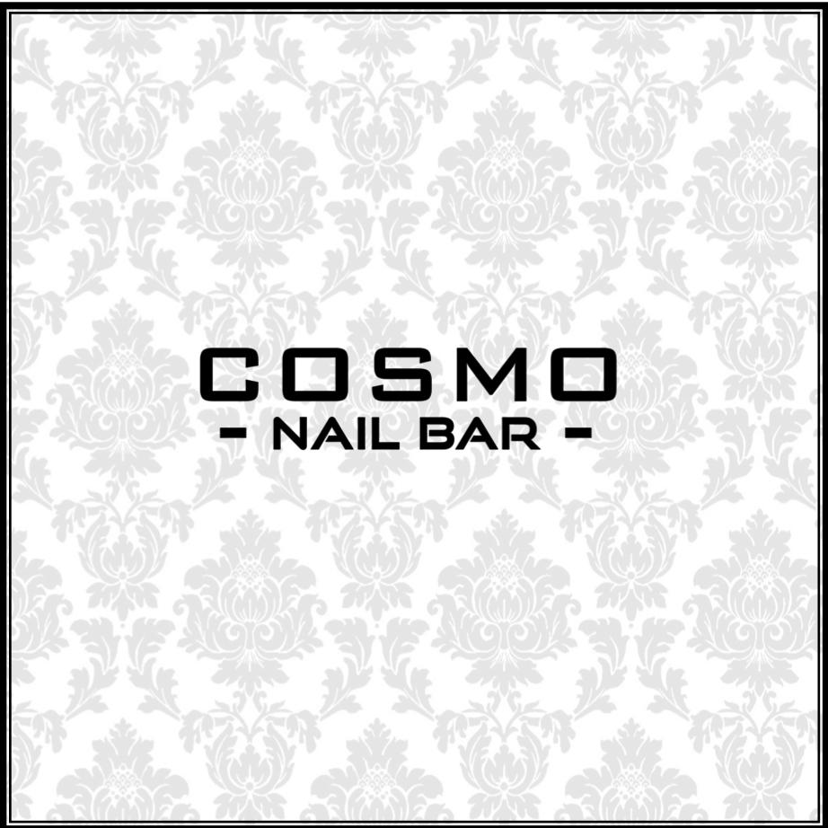Cosmo Nail Bar: 5715 W Interstate 20 Hwy, Arlington, TX