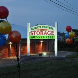 Photo Of 4 Season Storage   Ithaca, NY, United States