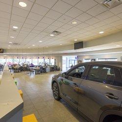 Morrie S Minnetonka Mazda 38 Photos 61 Reviews Car Dealers