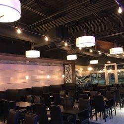 Photo Of Mr Tokyo Anese Restaurant Charlotte Nc United States
