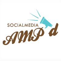 SocialMedia AMP'd