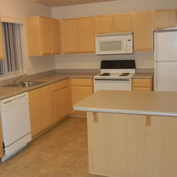 Photo Of Eagle Landing Apartments   Bend, OR, United States. 2 Bed 1