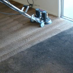 Dr Clean Carpet Cleaning Amp Restoration Carpet Cleaning
