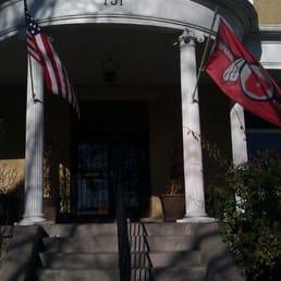 Photo of NSON Opinion Strategy - Salt Lake City, UT, United States