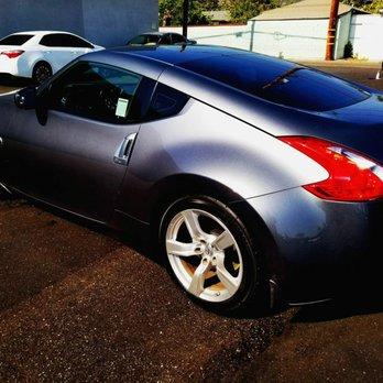 Galleria car wash 29 photos 168 reviews car wash 5720 san photo of galleria car wash glendale ca united states solutioingenieria Images