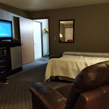 Photo Of Guardian Inn   Windom, MN, United States. Newly Renovated Rooms.