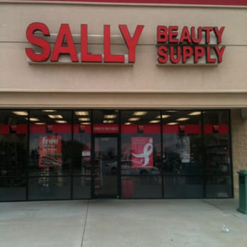 Sally Beauty Supply store has different hours during the holidays. You will want to contact the customer service department for details relating to hours of operation. Typically, the store closes for major holidays.