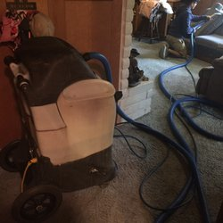 Carbonated Carpet Solutions Cleaning 4231 Mountainview Ave Yakima Wa Phone Number Yelp