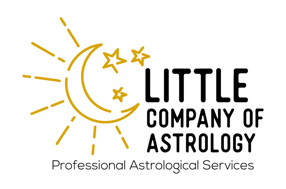Little Company of Astrology: Newport, TN