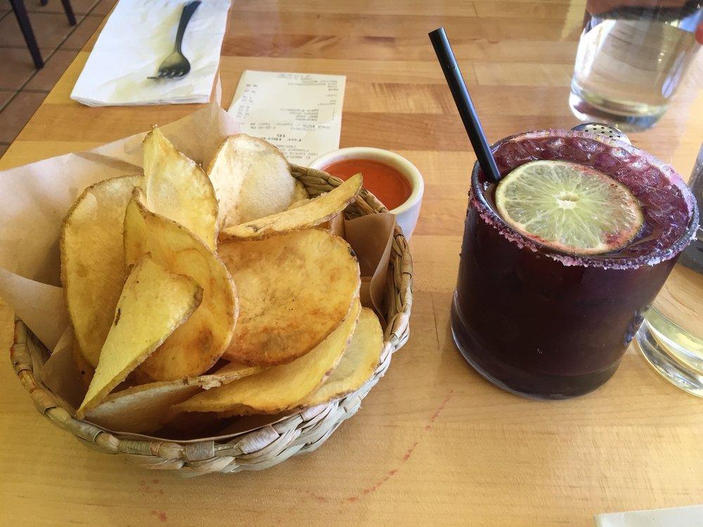Photos For El Aguila Mexican Cuisine Yelp