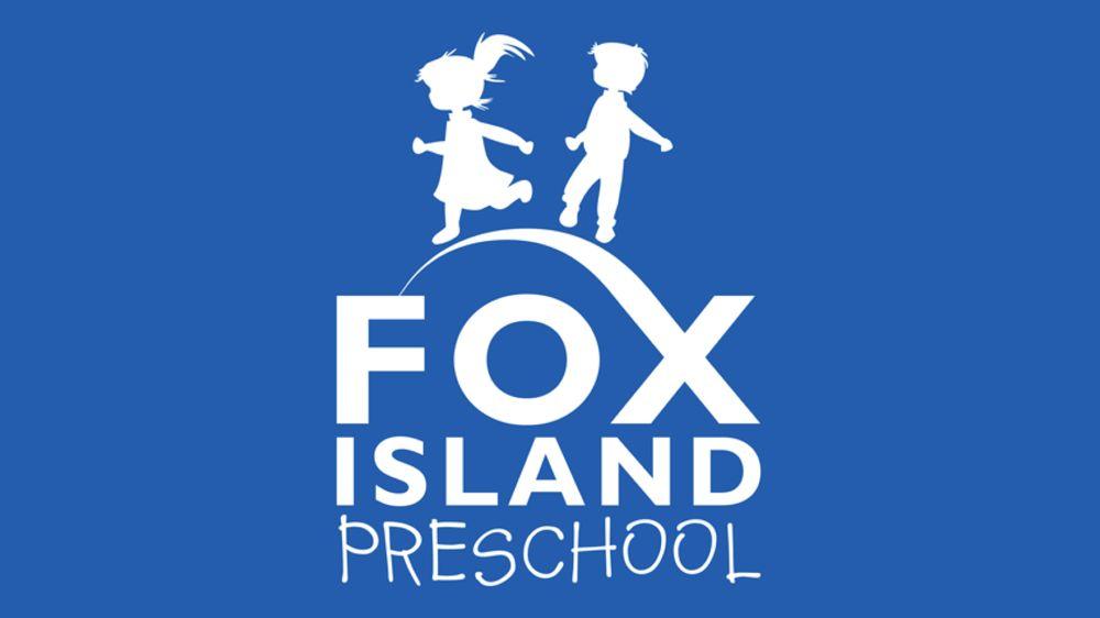 Fox Island Preschool: 655 6th Ave, Fox Island, WA