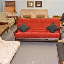 Elegant Photo Of Expressions Futons U0026 Furniture   Tualatin, OR, United States. Huge  Selection