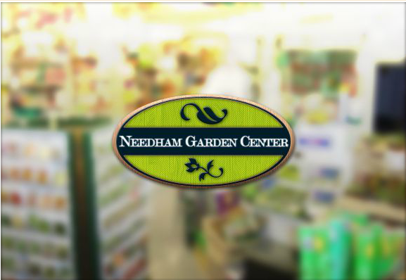 Needham Garden Center: 53 Chestnut St, Needham, MA