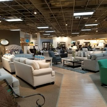 Photo Of Bassett Furniture Direct   Reno, NV, United States. Store