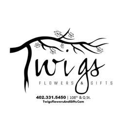 Photo of Twigs Flowers & Gifts - Omaha, NE, United States
