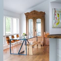 j fisher interiors 10 photos interior design east austin