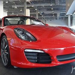Jack Daniels Porsche - 17 Photos & 23 Reviews - Car Dealers - 335 Rt