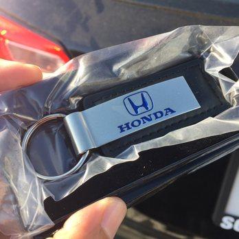 Capitol honda 125 photos 811 reviews car dealers 745 w capitol expwy willow glen san for Honda dealership san jose