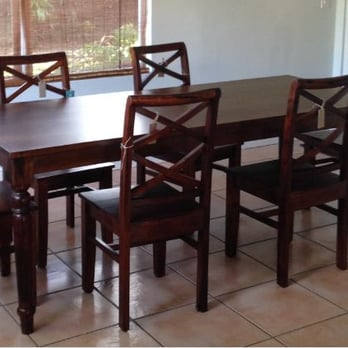 Photo Of Nadeau   Furniture With A Soul   Miami, FL, United States.