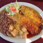 Photo Of El Patio De Albuquerque   Albuquerque, NM, United States
